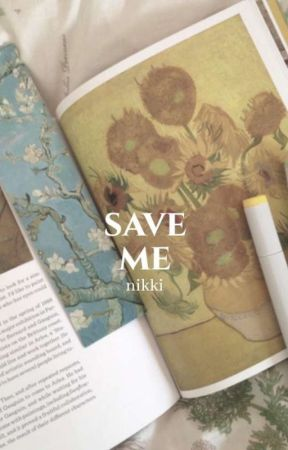 save me | poetry & prose by yoongimbap