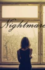 Nightmare [Harry Styles] by TheStyle
