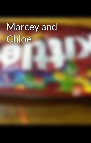 Marcey and Chloe by NaturallyByChoice