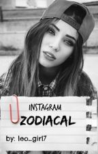 instagram zodiacal by Leo_girl7