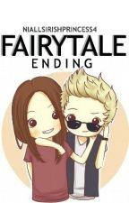 Fairy Tale Ending:\\ n.h. au by NiallsIrishPrincess4