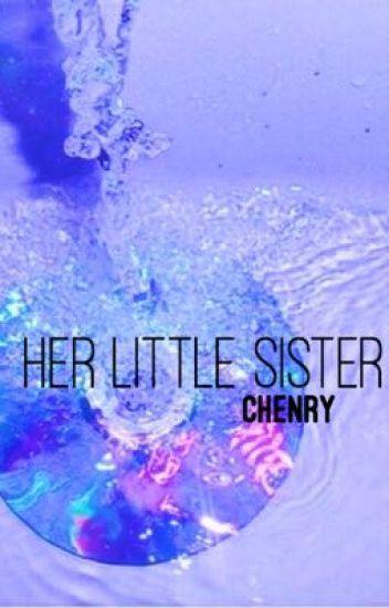Her Little Sister