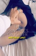 the principal's daughter ─ hes by lipkit