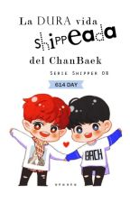 La dura vida de shippeados del ChanBaek {EXO/ChanBaek} by Emiita13