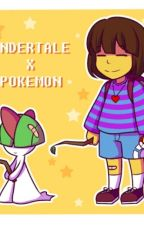 Zodiaco Undertale y Pokemon  by Shadic619