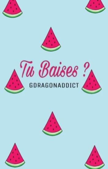 Tu Baises ? [ JIKOOK ] ɱεℓ