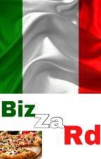 Bizzard by _matt_hew_