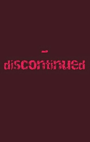 -discontinued- TfA X READER