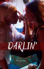 Darlin' by Fani_Hemmings
