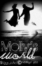 Molly's World by Buzz_Luvs