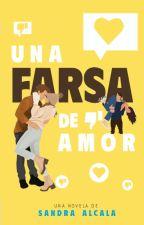 Amor por Contrato (Shawn Mendes) by vickilinda
