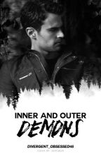 Inner And Outer Demons by Divergent_obsessed46