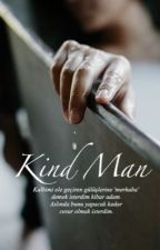 kind man / /  payne by TheMarvelD