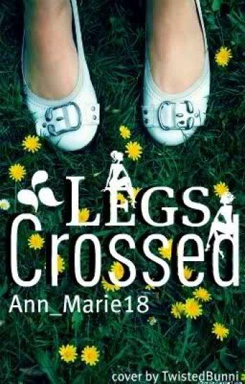 Legs Crossed