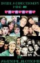 Inside A Directioner's Mind 4! by Awesome_Blossom11
