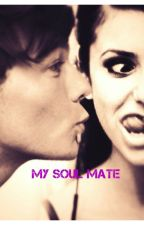 My Soul Mate A Louis Tomlinson Love Story by That_Fangirl_1
