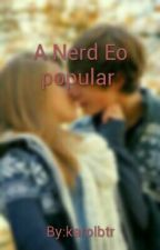 A Nerd Eo popular  by karol_kaka