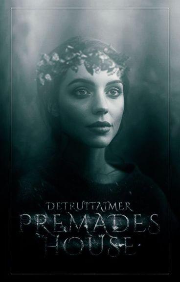 Sad Premades