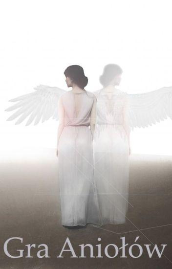 Gra Aniołów