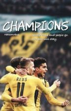 champions|bvb chat by reasonreus