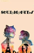 Soulmates by ShippingMaddness