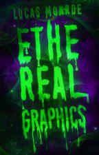 GreenHouse Graphics (Open) by kerozeo