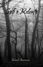 Sob o Relento by RichardHaarmann