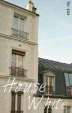 House White by Bella_099