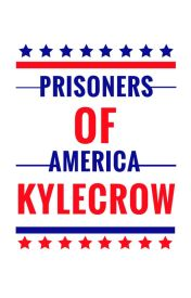 Prisoners of America by falltimeromancedisco