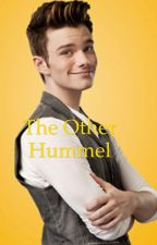 The Other Hummel:A Glee Fanfiction by -EmilyWinston-