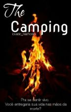 The Camping by LovatoHoran_