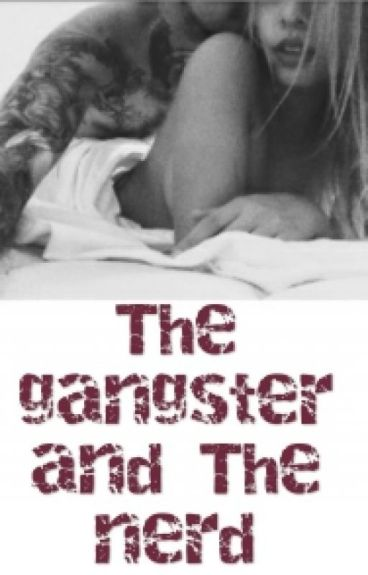 The Gangster And The Nerd/Cameron Dallas