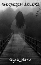 ZİFİRİ SİYAH by siyah_dark
