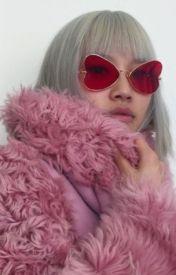 Blunt | BTS by jhopesrider