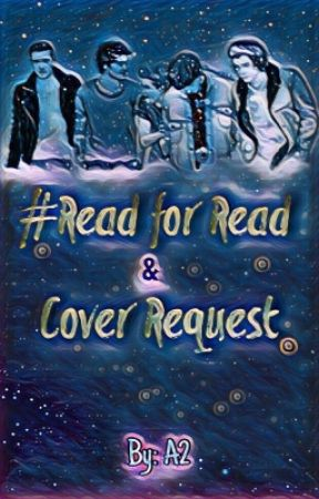 Read for read  by Smile_life007