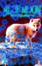 Blue Moon Wolf Pup Adoption Center ~CLOSED FOR GOOD~ by Tigereyes6302