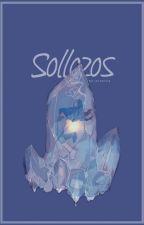«Solløzos»  by Nazhth