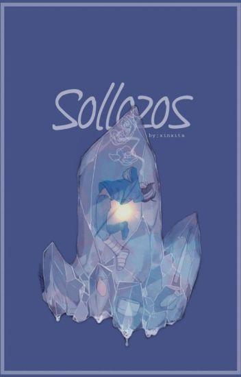 【Solløzos】