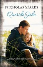 Querido John - Nicholas Sparks COMPLETA by JeamilethCandy