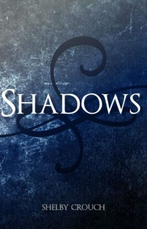 Shadows | Friday Updates | by feathers-andflames