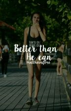 better than he can | Shawn Mendes by matthewsftme