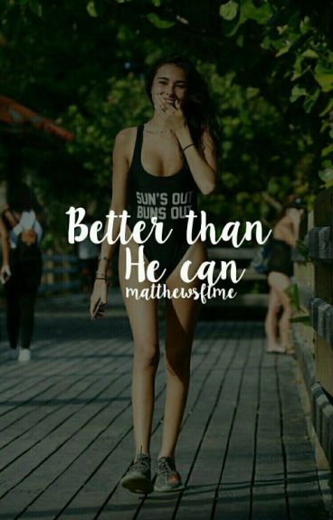 better than he can | Shawn Mendes