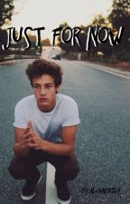 just for now • cameron dallas fanfic by alohaemily