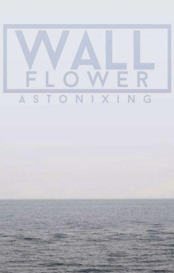 wallflower ➳ namjin