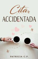 Cita accidentada by Patty_CP