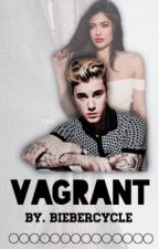 Vagrant by biebercycle