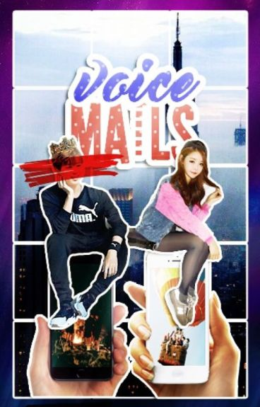 Voice Mails