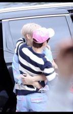 [CHUYỂN VER - Markjin] Một đời này chỉ yêu một lần  by pink8911