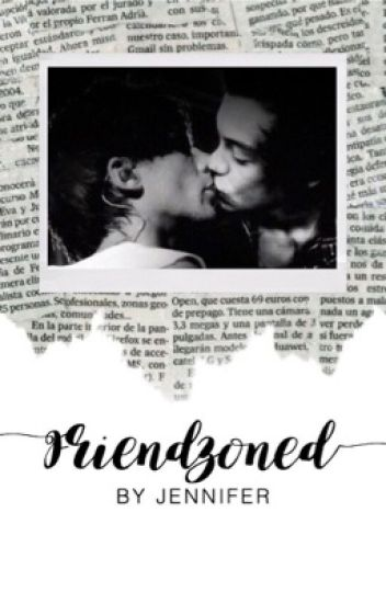 Friendzoned (Larry Mpreg AU)