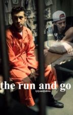 the run and go by tytyandjishwa